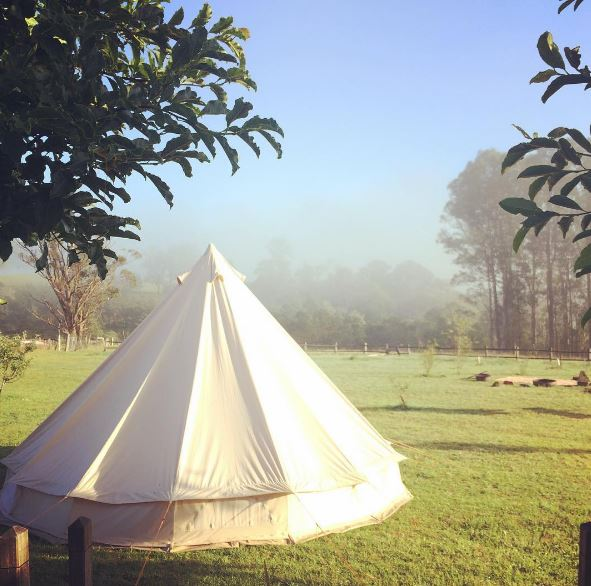 annies-story-tent
