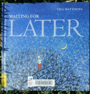 waiting-for-later-cover