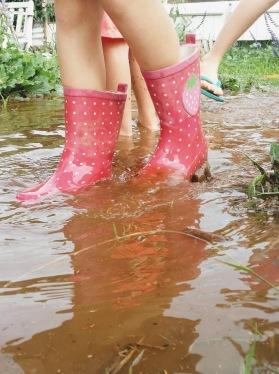 puddle2
