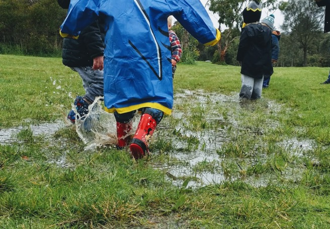 puddle3.jpg